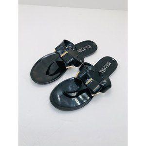 Michael Kors Kayden Sandals 2